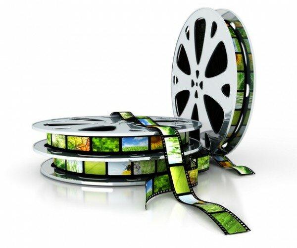 kinofilm2011-e1318450877208.jpg